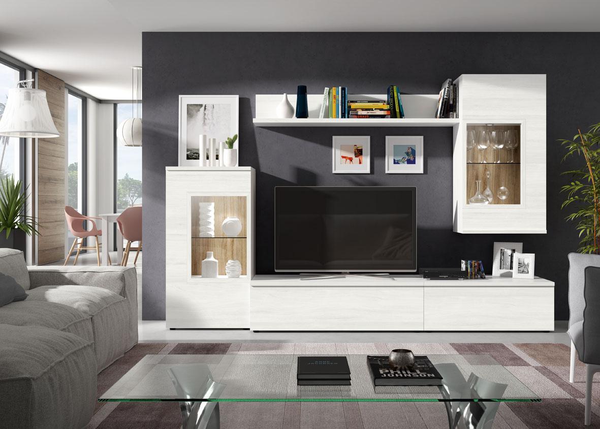 salon-moderno-Neo-2.0-muebles-paco-caballero-907-5d10b306d7db3