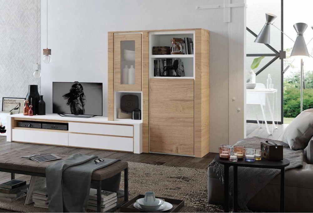 salon-moderno-hardy2019-muebles-paco-caballero-633-5d402db47be37