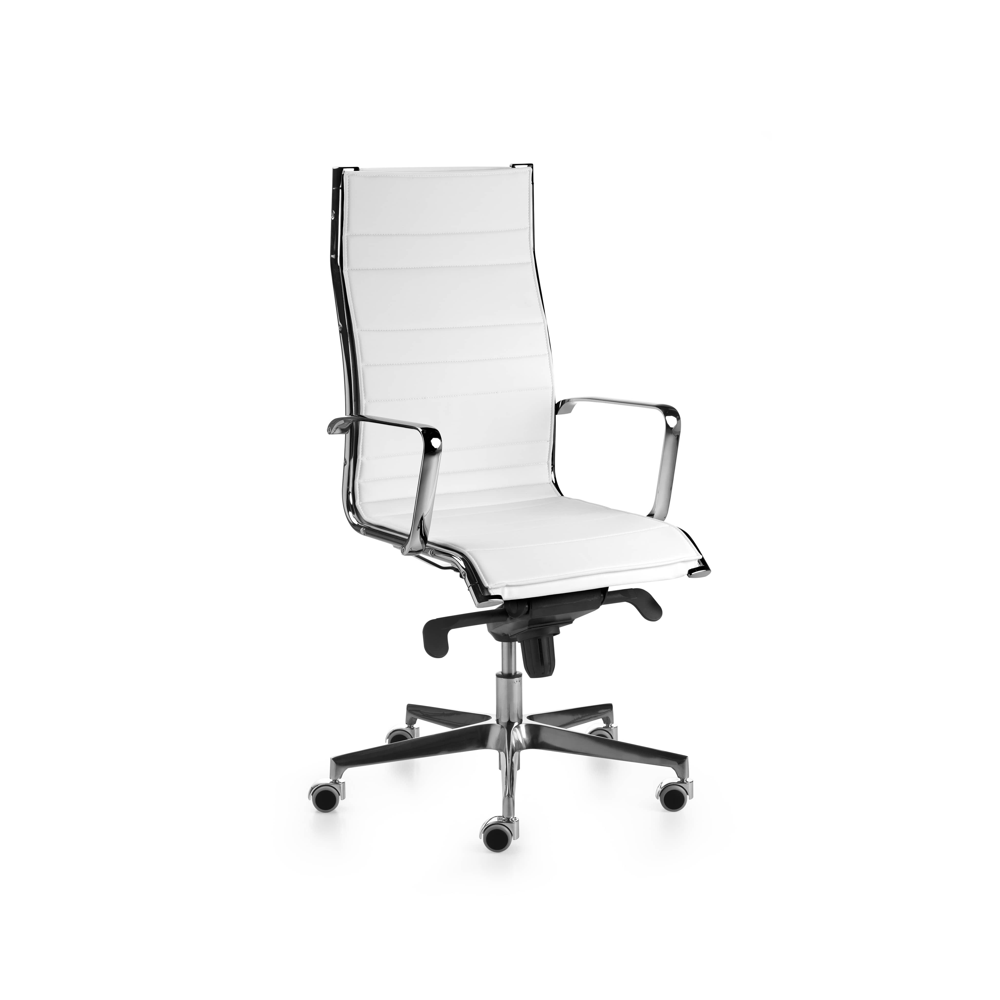 sillas-oficina-General-muebles-paco-caballero-454-5caf5d8bbc6dd