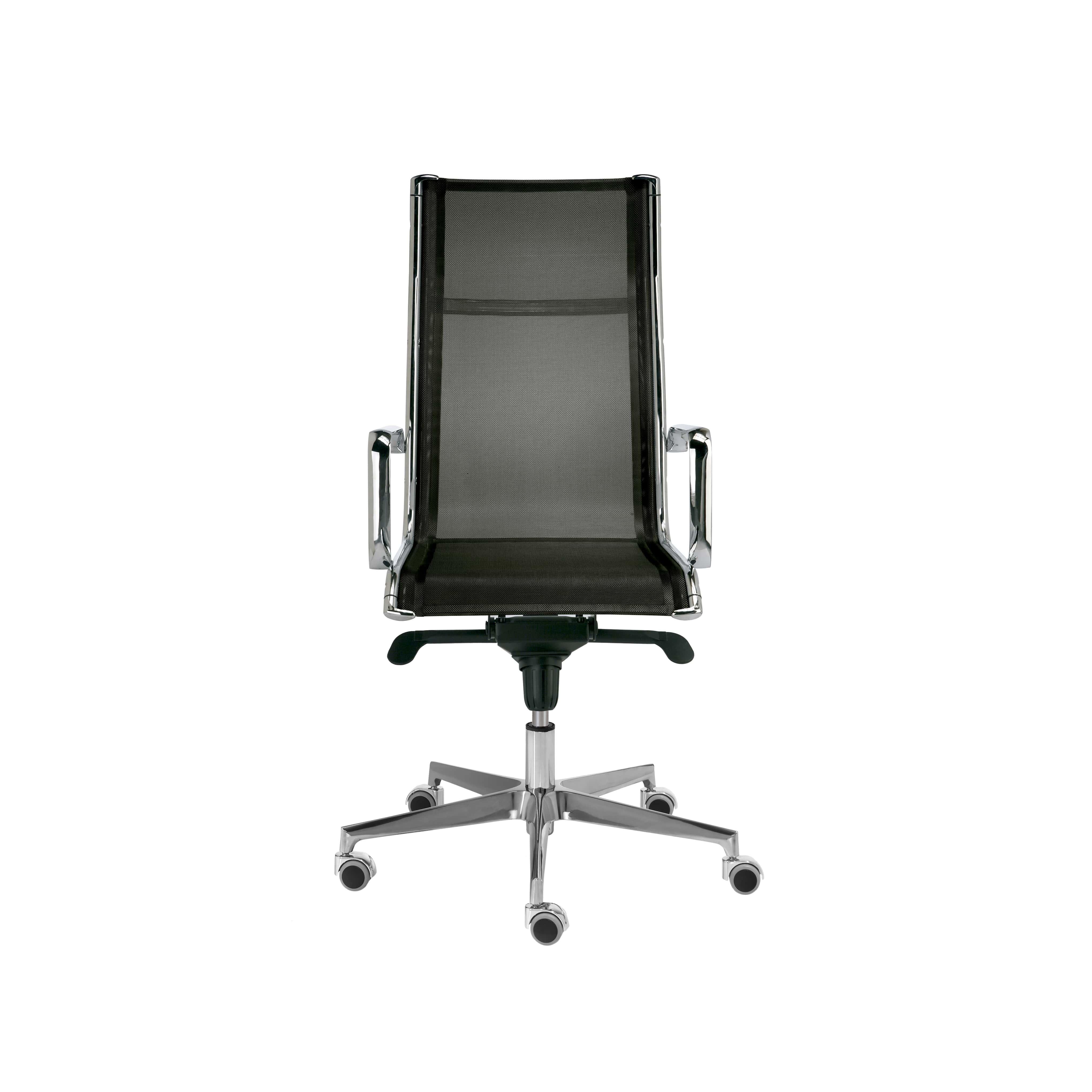 sillas-oficina-General-muebles-paco-caballero-454-5caf5d8e09c72