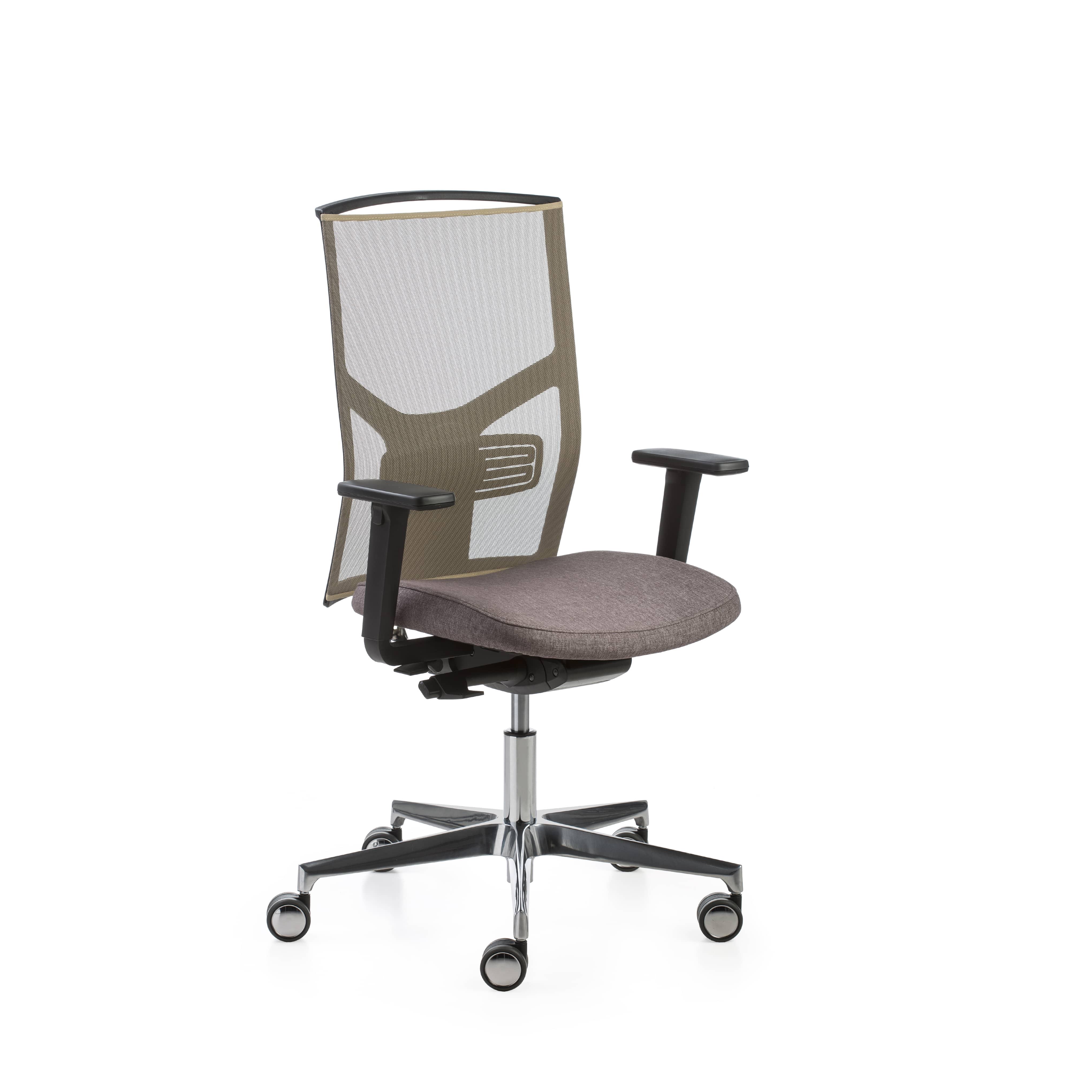 sillas-oficina-General-muebles-paco-caballero-454-5caf5d9034b07