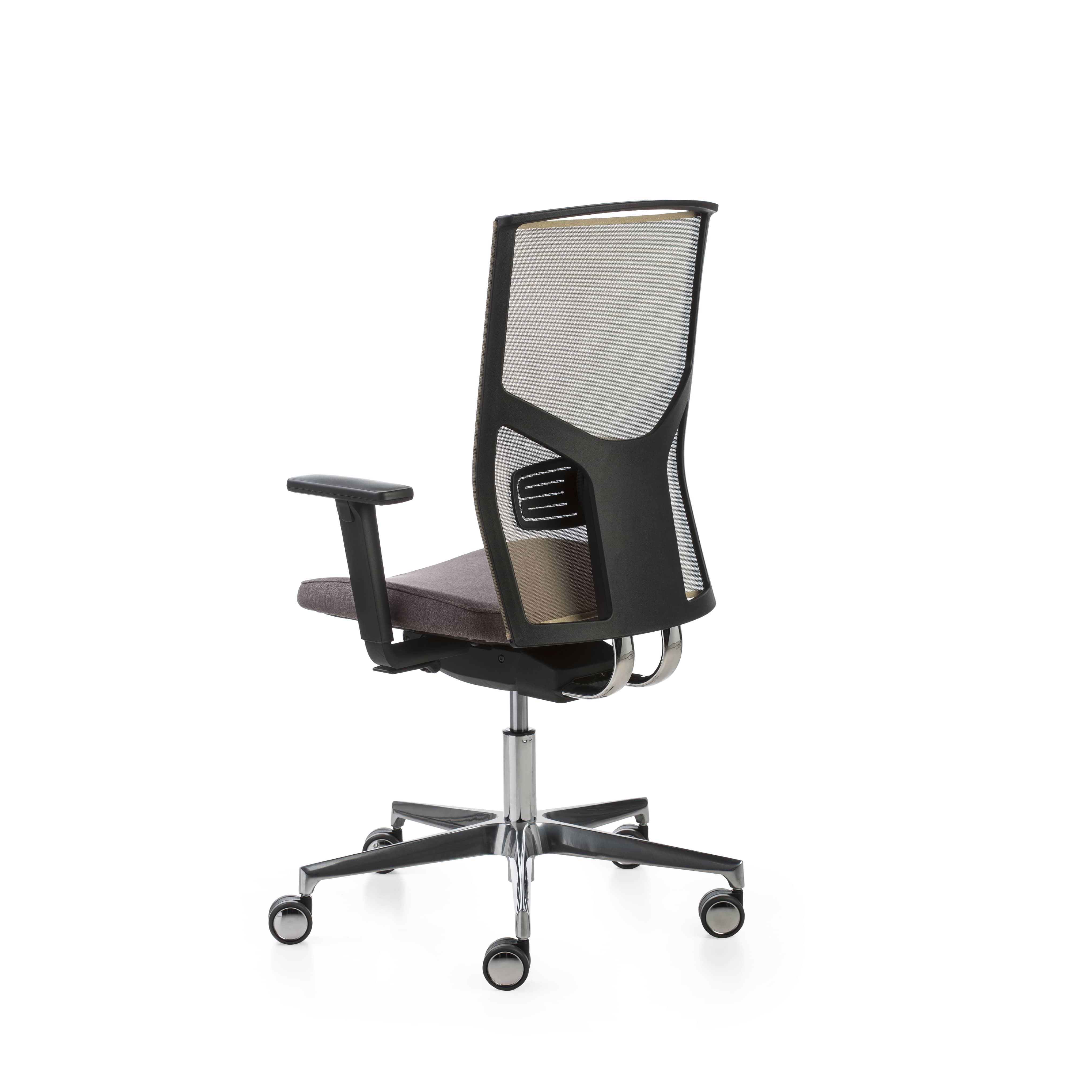 sillas-oficina-General-muebles-paco-caballero-454-5caf5d925765b