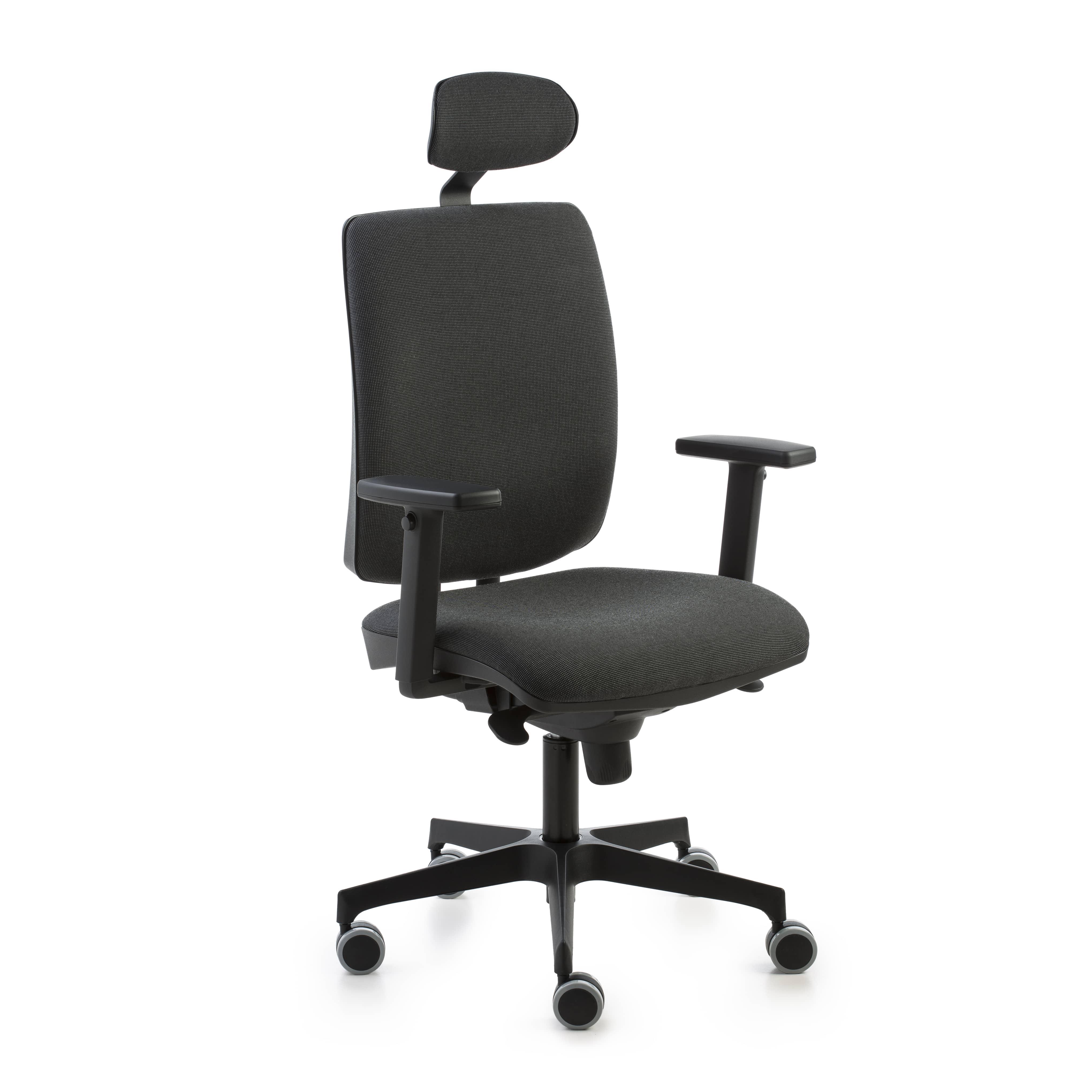 sillas-oficina-General-muebles-paco-caballero-454-5caf5d95c70da
