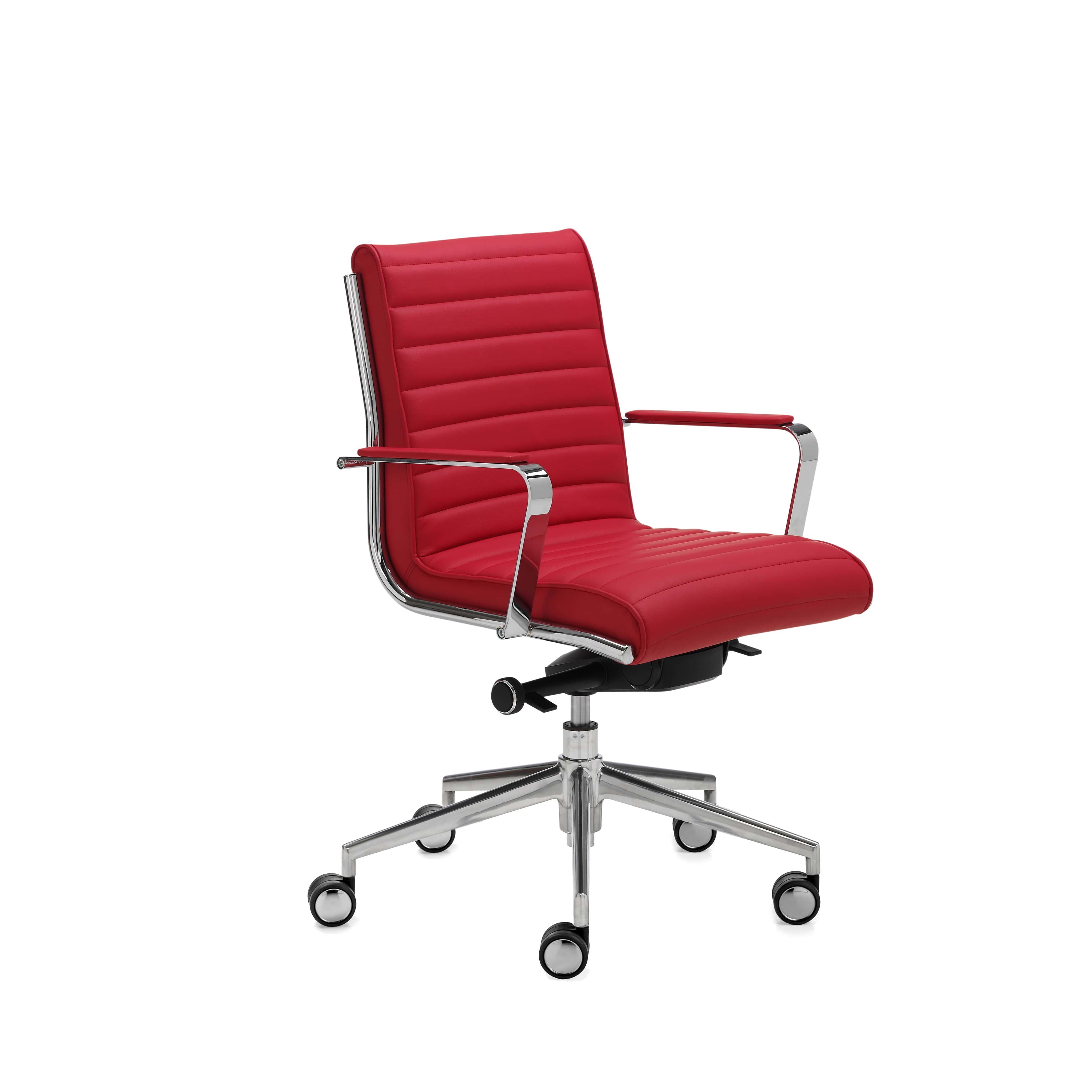 sillas-oficina-General-muebles-paco-caballero-454-5caf5d99e1b13