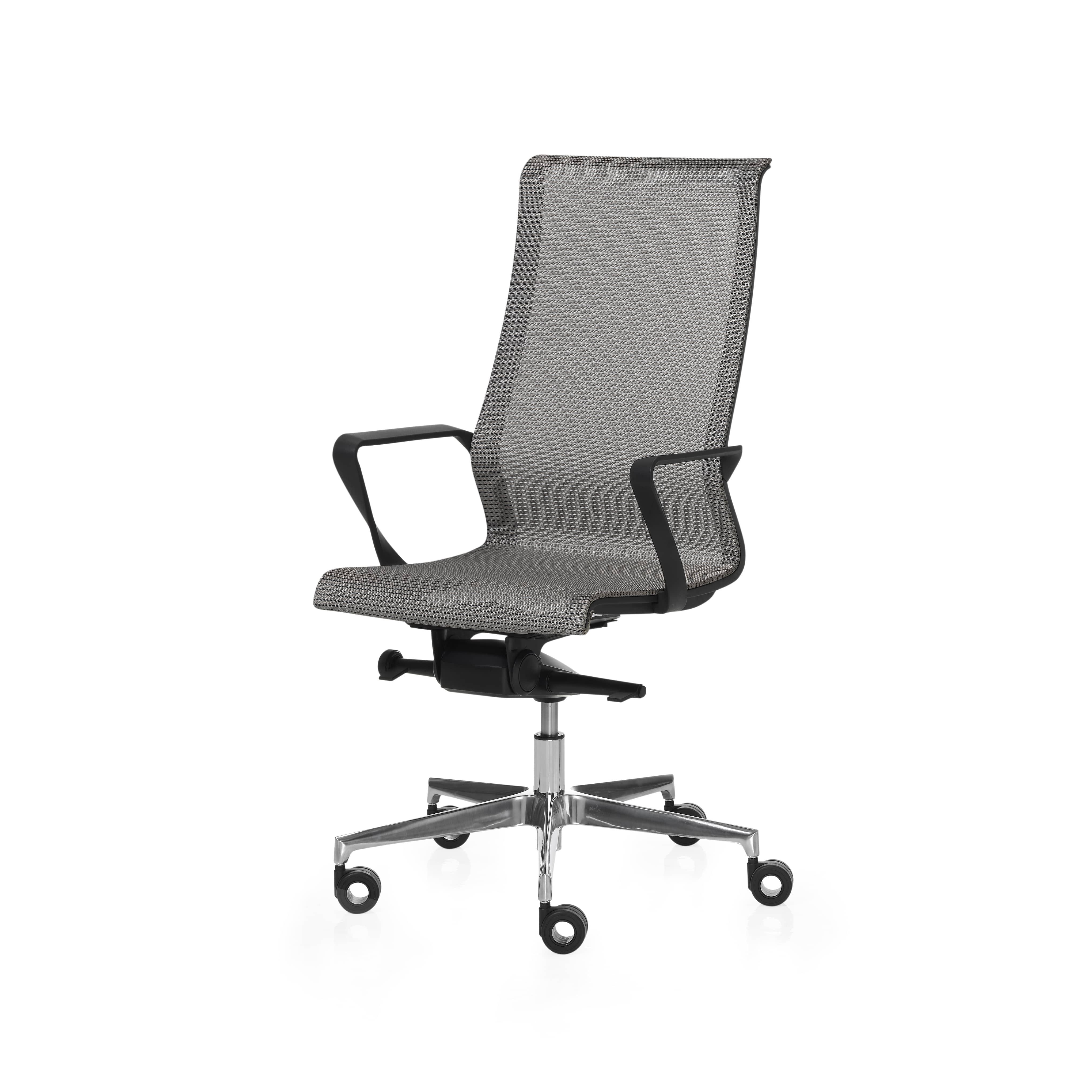 sillas-oficina-General-muebles-paco-caballero-454-5caf5d9c1c77f