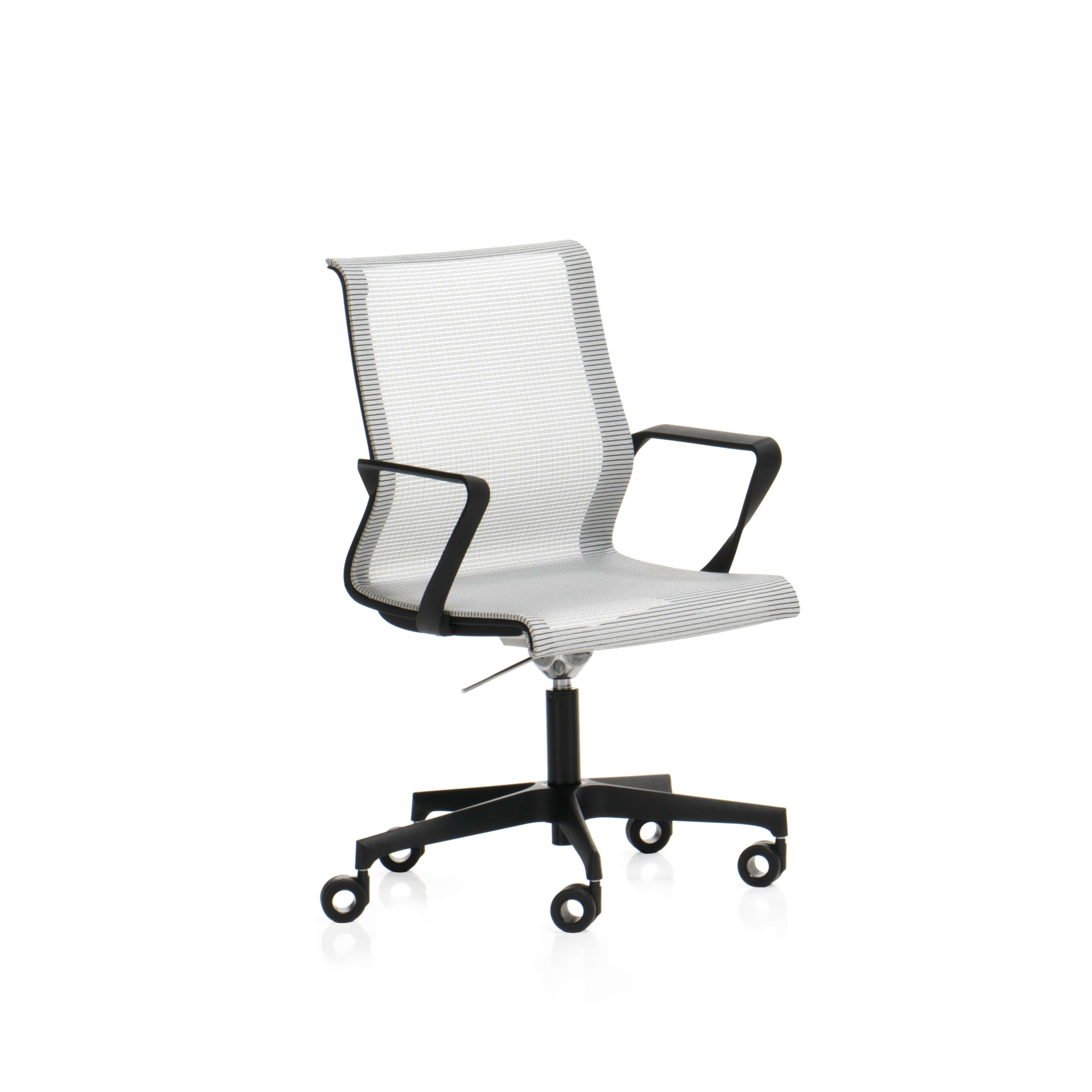 sillas-oficina-General-muebles-paco-caballero-454-5caf5d9e30359