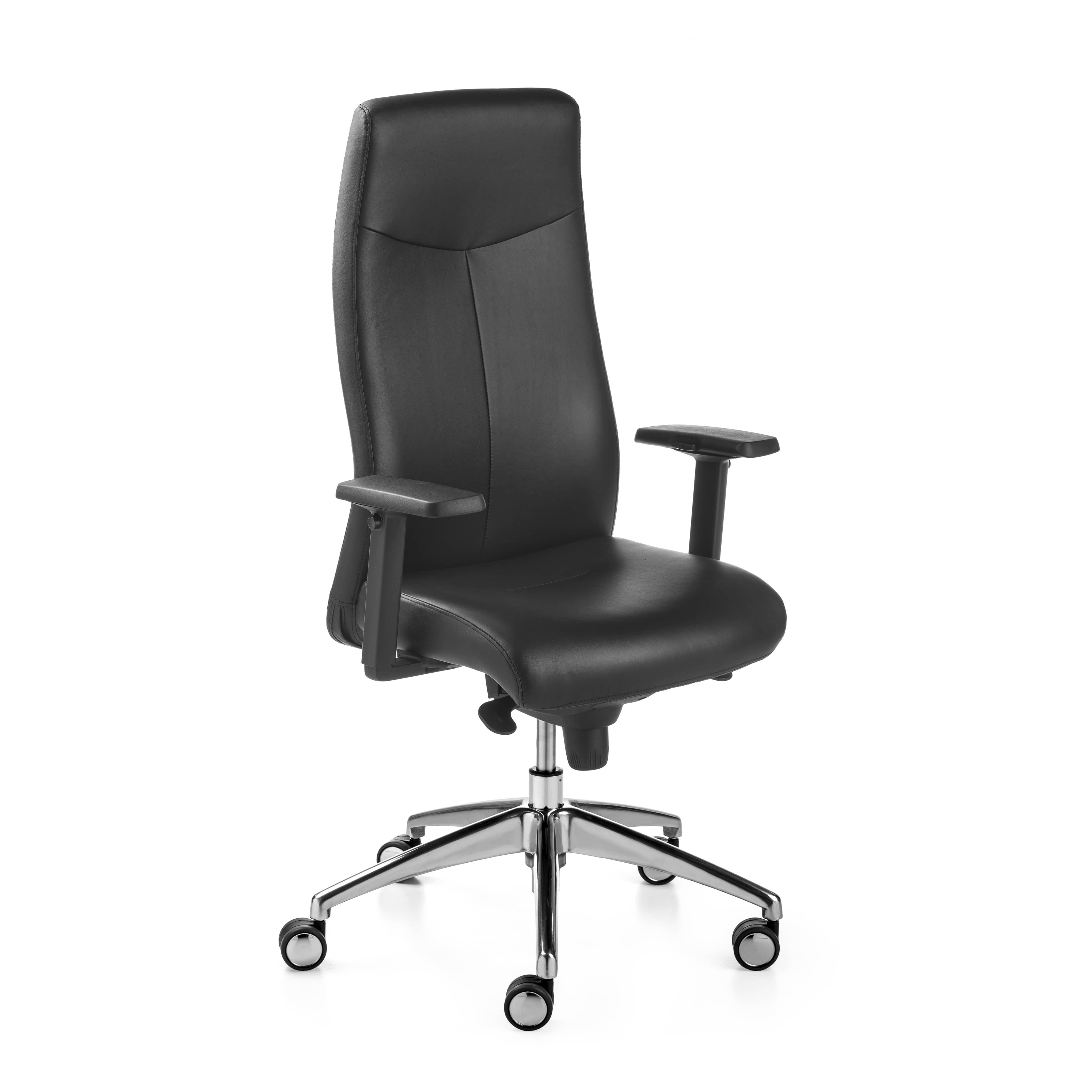 sillas-oficina-General-muebles-paco-caballero-454-5caf5da10ee63