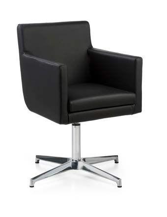 sillas-oficina-dilebook-muebles-paco-caballero-454-5d723ccdb5323