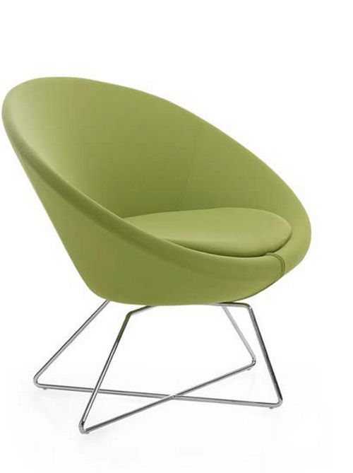 sillas-oficina-dilebook-muebles-paco-caballero-454-5d723ccf60f90