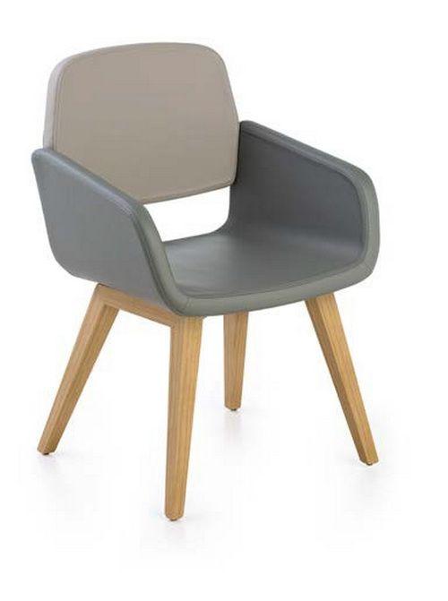 sillas-oficina-dilebook-muebles-paco-caballero-454-5d723cd13040e