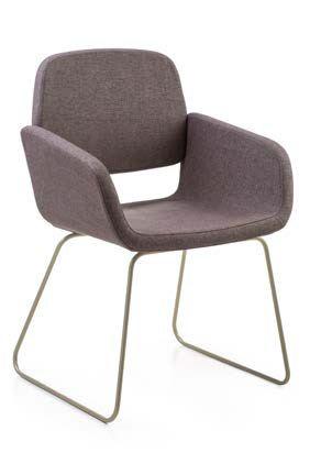 sillas-oficina-dilebook-muebles-paco-caballero-454-5d723cd33f229