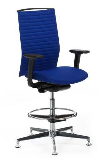 sillas-oficina-dilebook-muebles-paco-caballero-454-5d723cd6d1f1d