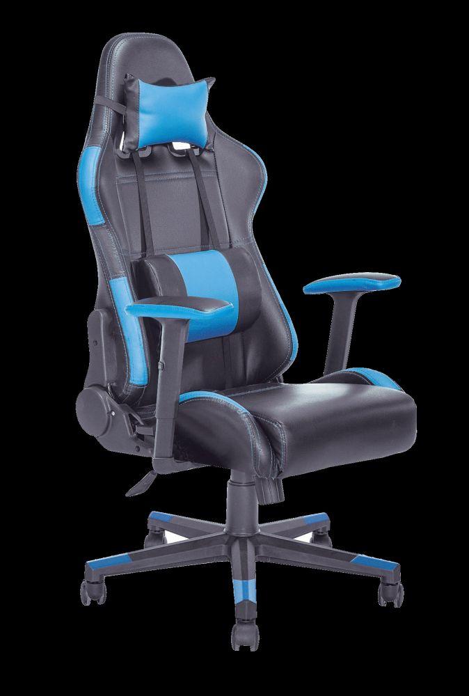 sillas-oficina-sillones-oficina-muebles-paco-caballero-0012-5d407ba091591