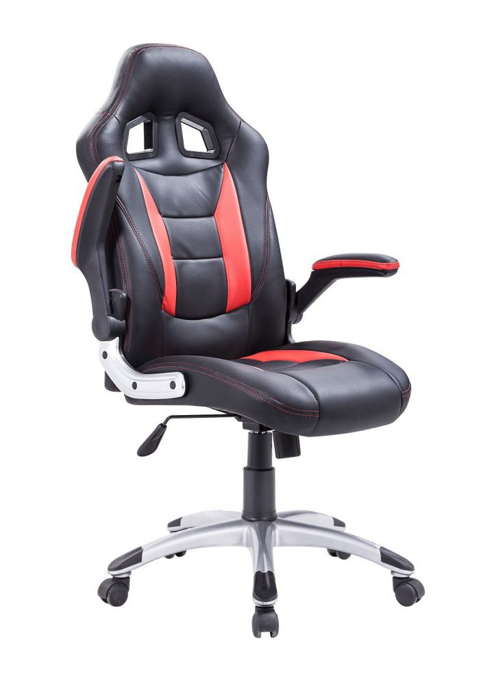 sillas-oficina-sillones-oficina-muebles-paco-caballero-0012-5d407ba286de6