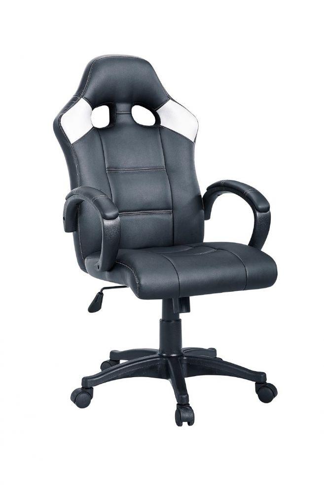 sillas-oficina-sillones-oficina-muebles-paco-caballero-0012-5d407ba64cb12