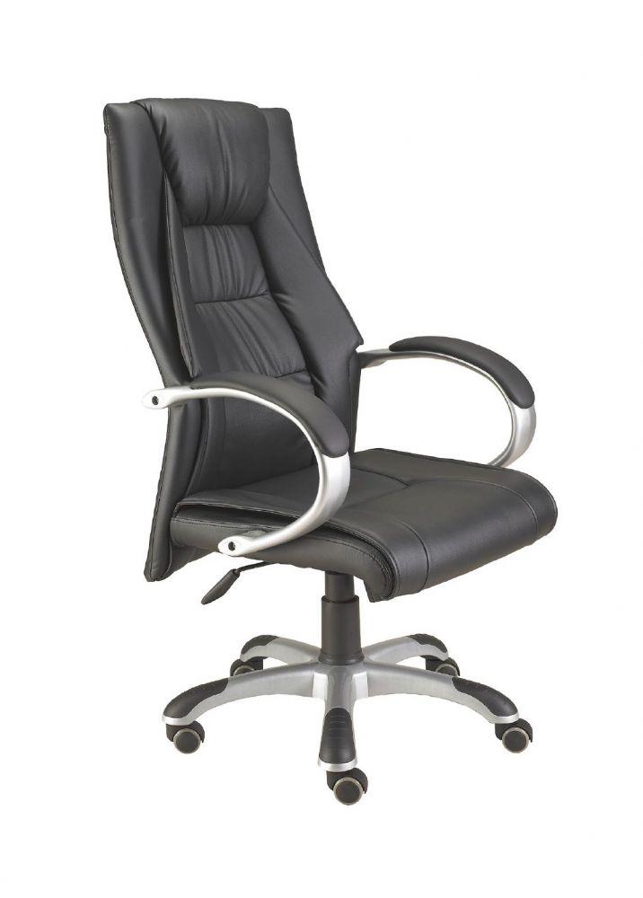 sillas-oficina-sillones-oficina-muebles-paco-caballero-0012-5d407ba8acd00