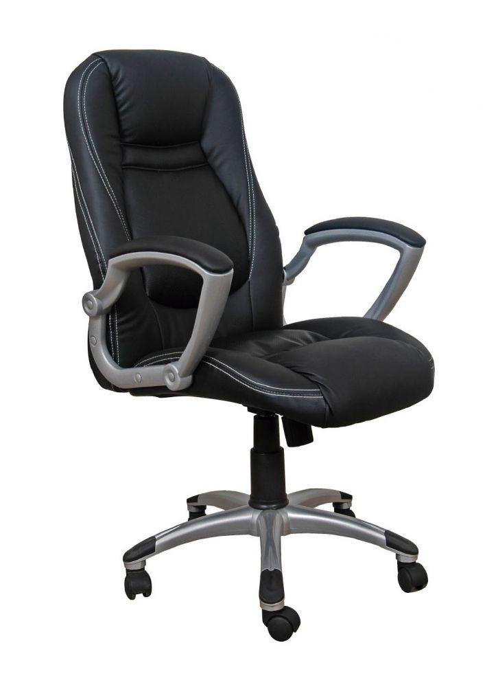 sillas-oficina-sillones-oficina-muebles-paco-caballero-0012-5d407baab3cda