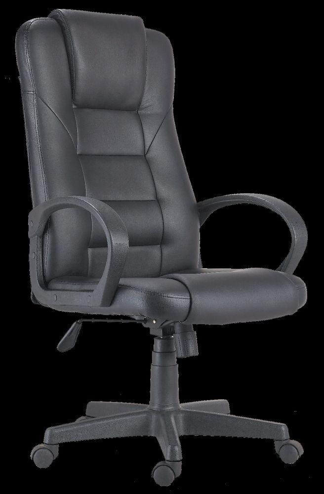 sillas-oficina-sillones-oficina-muebles-paco-caballero-0012-5d407bac8612f