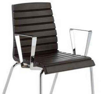 sillas-oficina-dilebook-muebles-paco-caballero-454-5d723cca35cbf