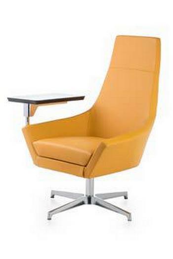 sillas-oficina-dilebook-muebles-paco-caballero-454-5d723ccc0d6cc