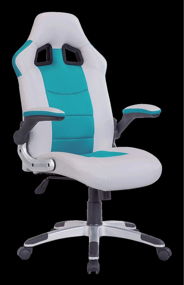 sillas-oficina-sillones-oficina-muebles-paco-caballero-0012-5d407ba459f3b