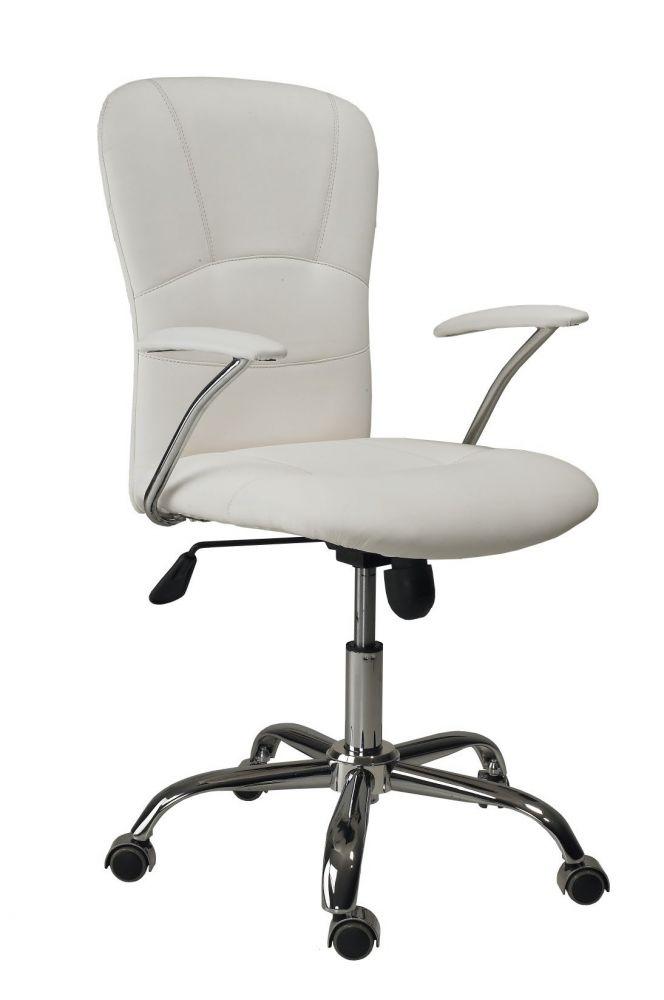sillas-oficina-sillones-oficina-muebles-paco-caballero-0012-5d407bafa39bc