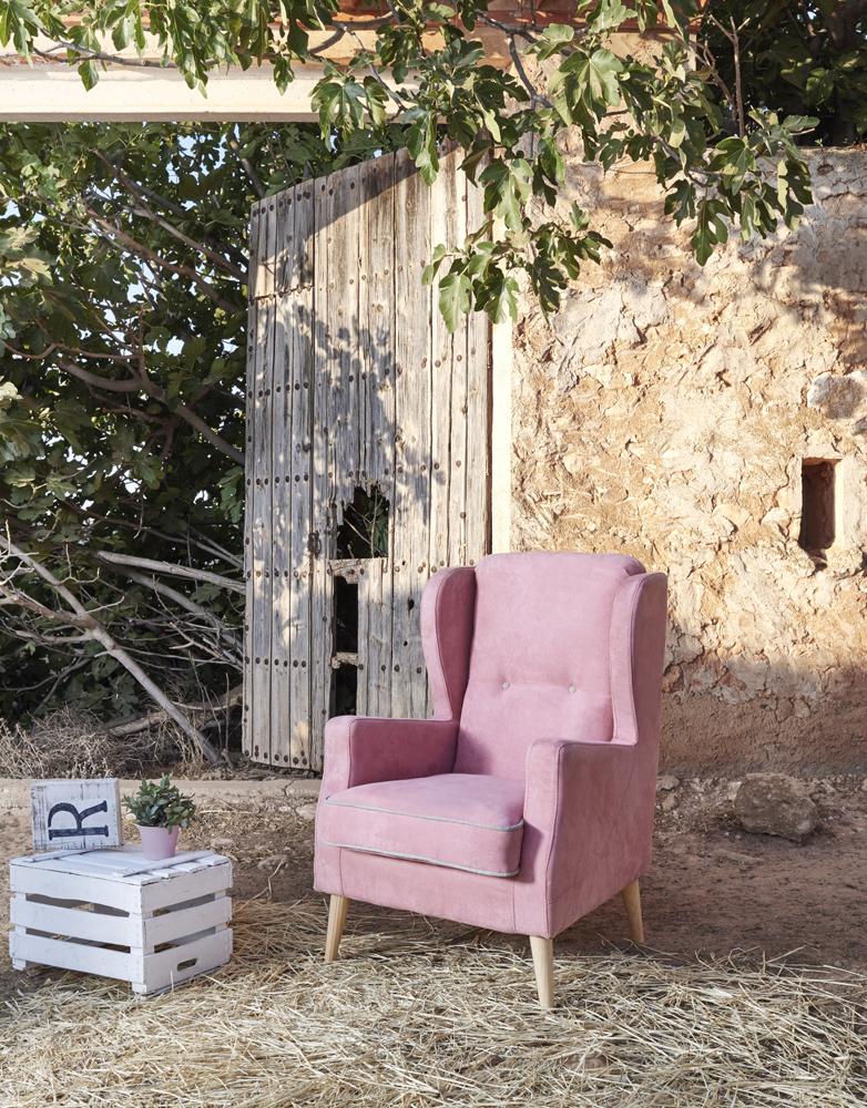 sillones-relax-General-muebles-paco-caballero-1720-5cb0ac9211c02