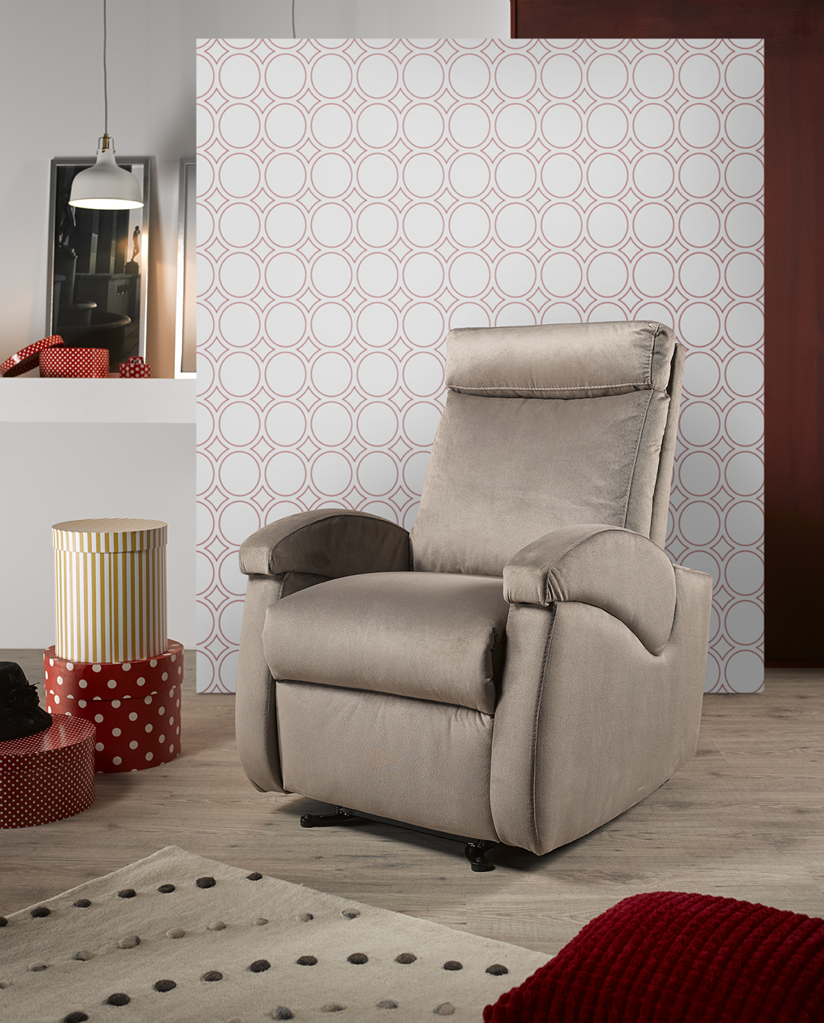 sillones-relax-General-muebles-paco-caballero-1720-5cb0ac92c408b