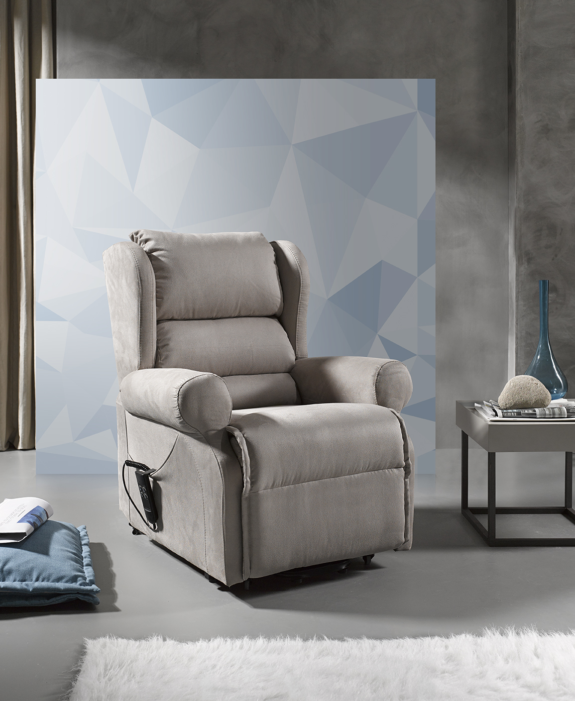 sillones-relax-General-muebles-paco-caballero-1720-5cb0ac954b714