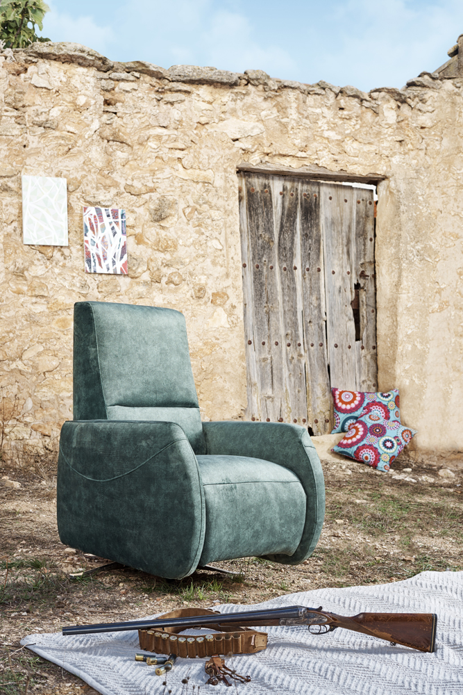 sillones-relax-General-muebles-paco-caballero-1720-5cb0ac9606ad5