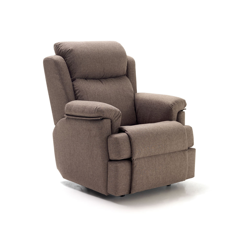 sillones-relax-General-muebles-paco-caballero-1721-5cb0b501bc728