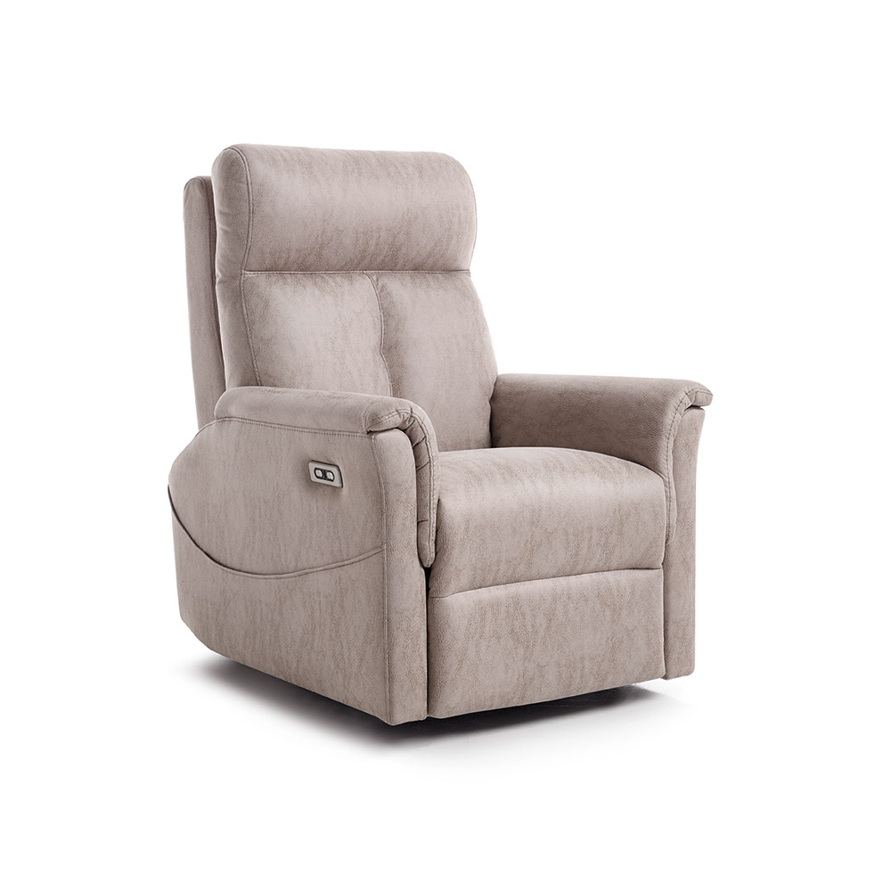 sillones-relax-General-muebles-paco-caballero-1721-5cb0b5034a9e9