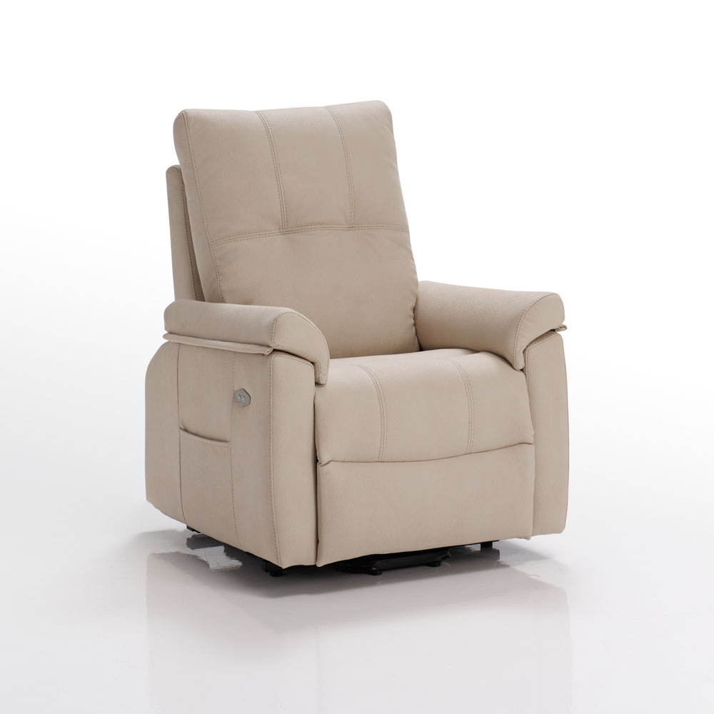 sillones-relax-General-muebles-paco-caballero-1721-5cb0b5645ac42