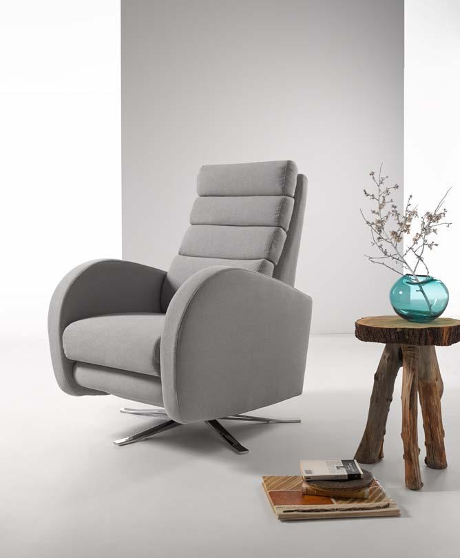 sillones-relax-muebles-paco-caballero-1720-5c8fcc9fe7417