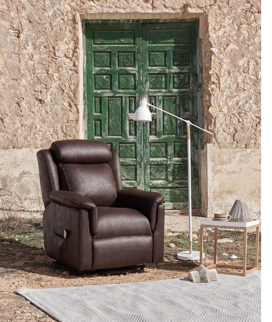 sillones-relax-muebles-paco-caballero-1720-5c8fcca12e386