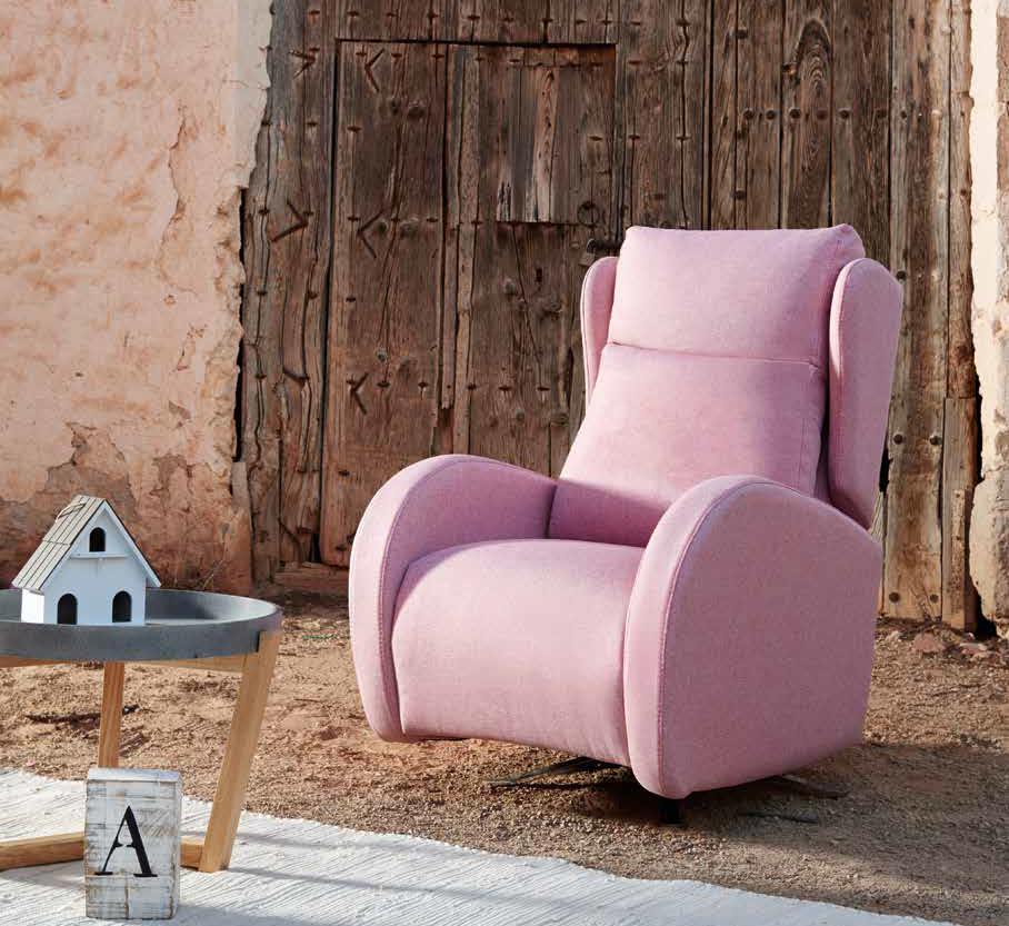 sillones-relax-muebles-paco-caballero-1720-5c8fcca281bcf