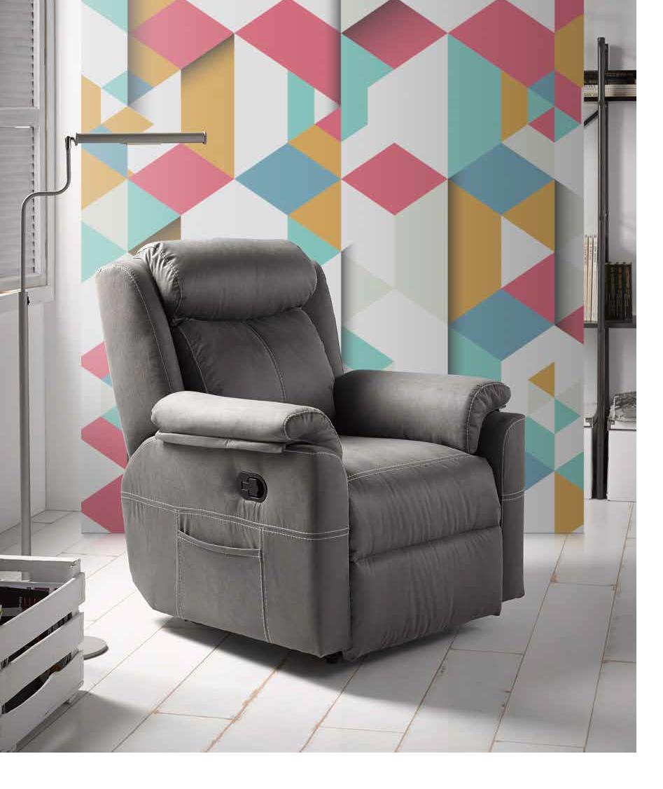 sillones-relax-muebles-paco-caballero-1720-5c8fcca34ec59