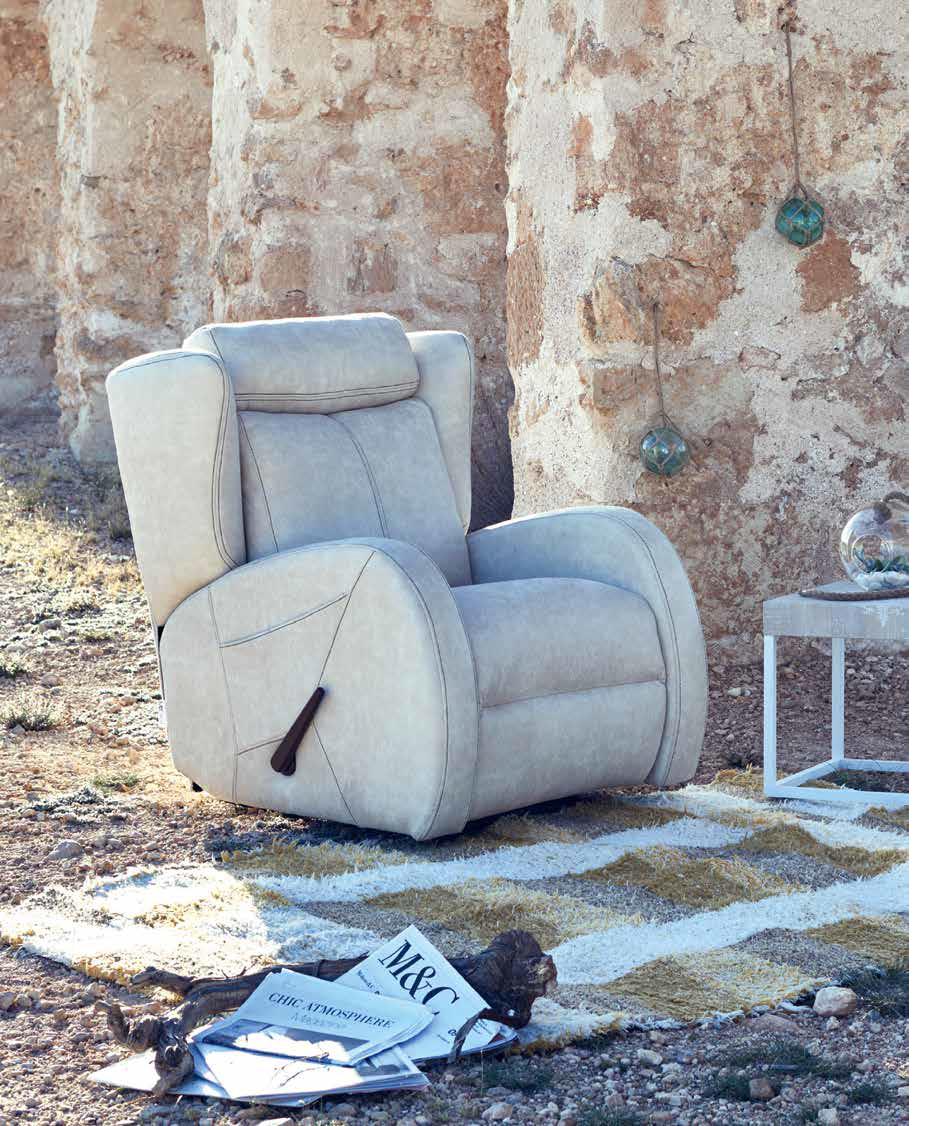 sillones-relax-muebles-paco-caballero-1720-5c8fcca48e507