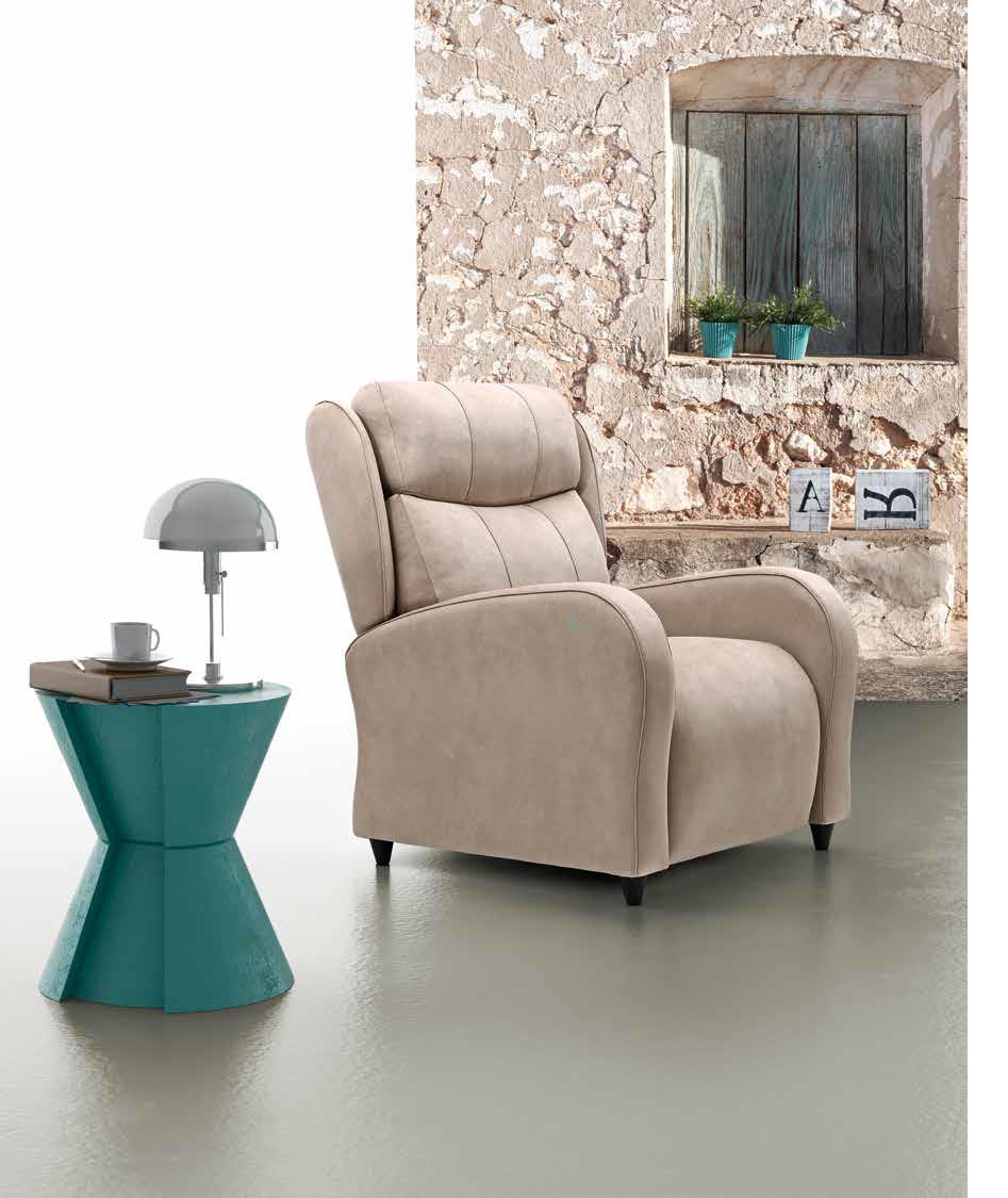 sillones-relax-muebles-paco-caballero-1720-5c8fcca56fd64