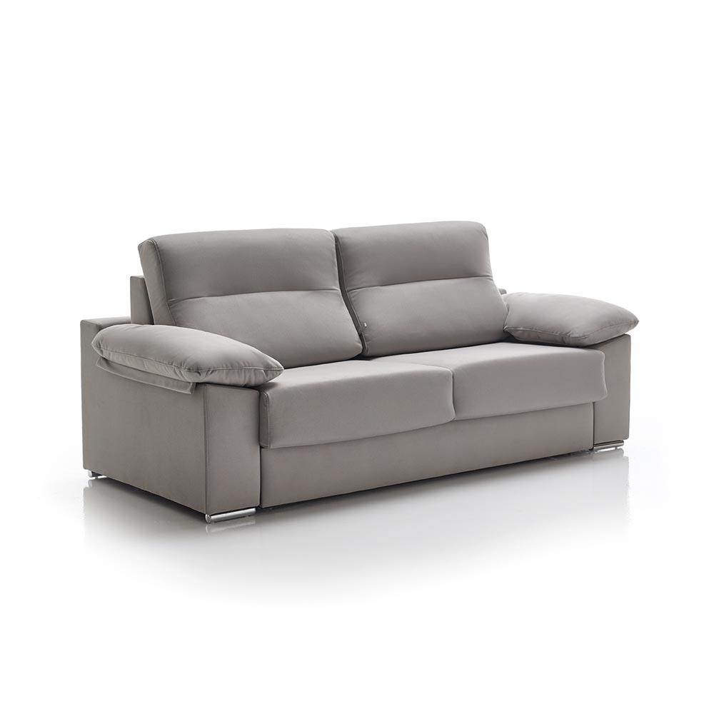 sofas-cama-frances-General-muebles-paco-caballero-1721-5cb0ba3a3429f