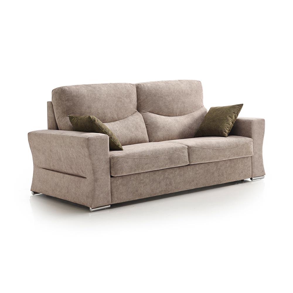 sofas-cama-frances-General-muebles-paco-caballero-1721-5cb0ba3bd8319