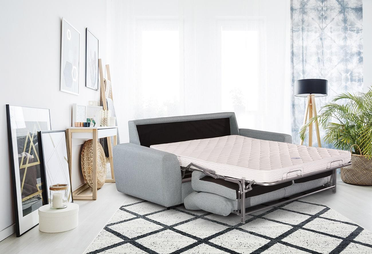 sofas-cama-frances-General-muebles-paco-caballero-1801-5ce27ed70c9d3