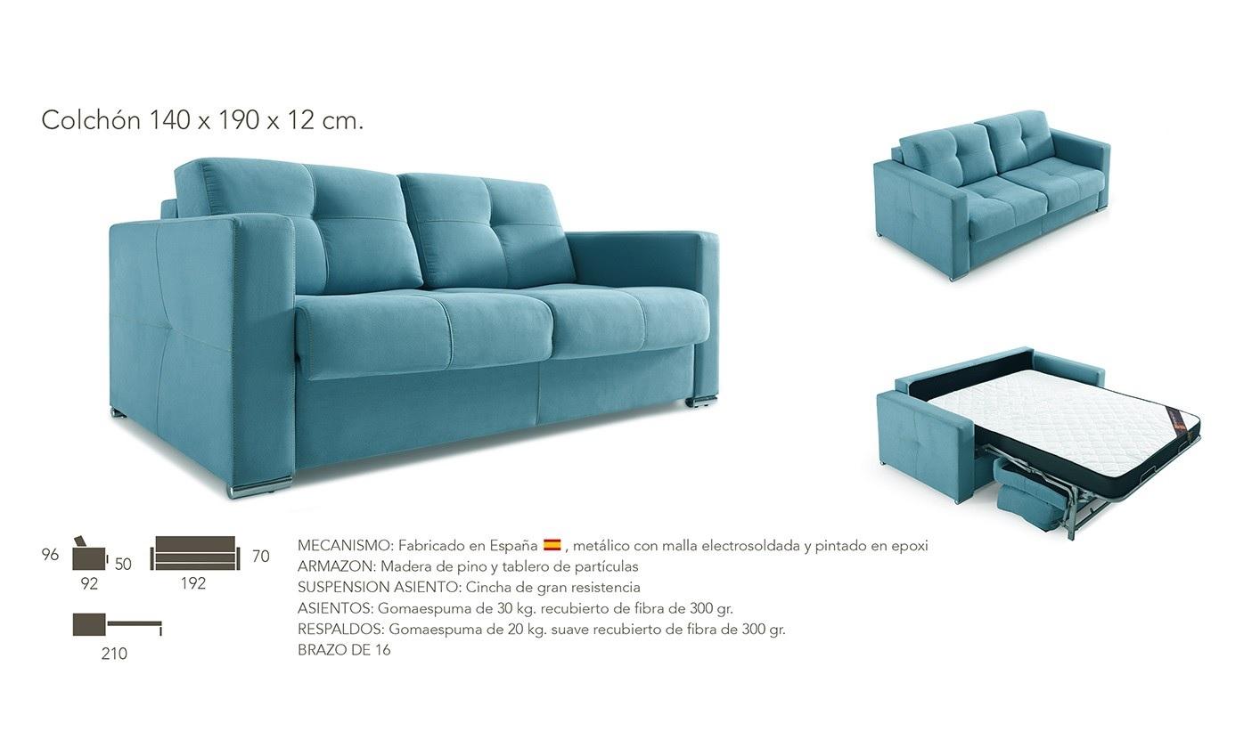 -Frances-muebles-paco-caballero-1708-5c8d2982e2b0e