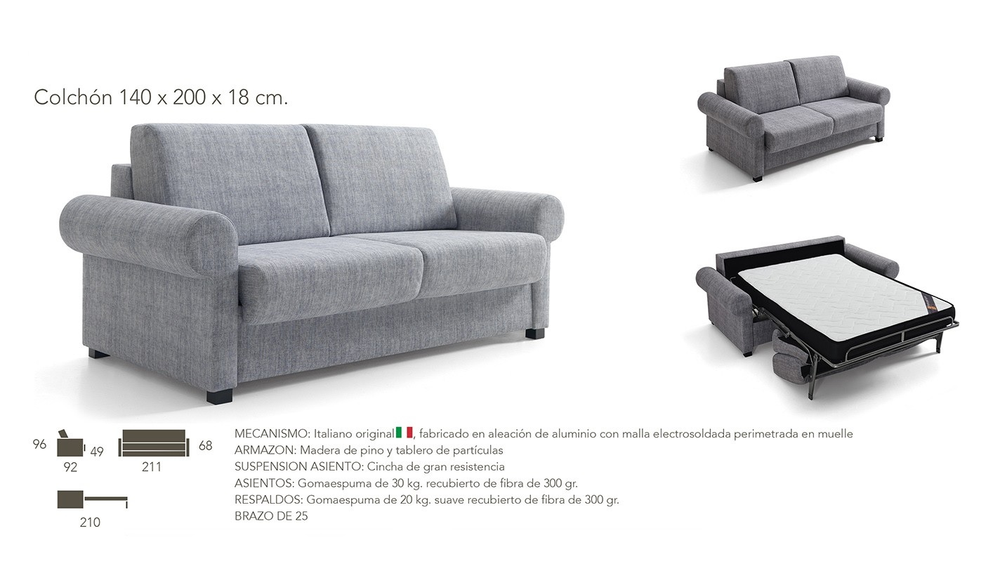 -Frances-muebles-paco-caballero-1708-5c8d298540545