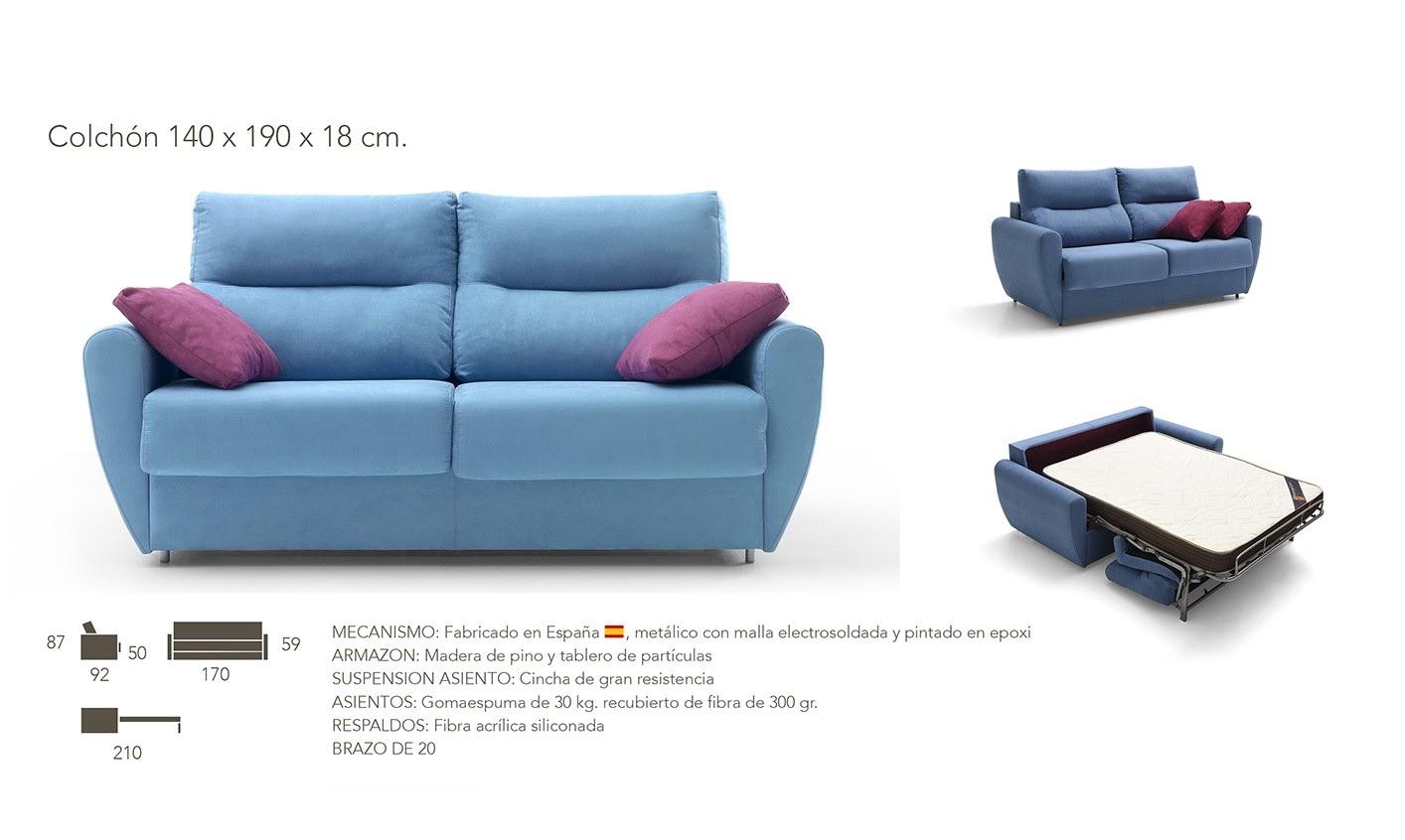 sofas-camas-Frances-muebles-paco-caballero-1708-5c8d2985bcfbe