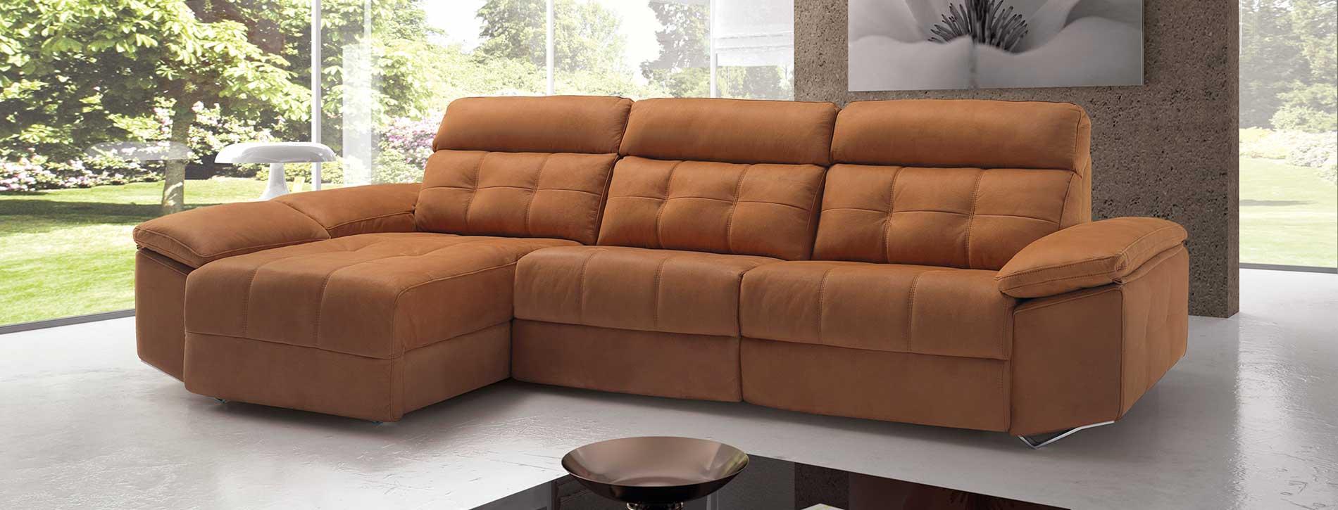 sofas-modernos-General-Divani-muebles-paco-caballero-1824-5cb617a0447de