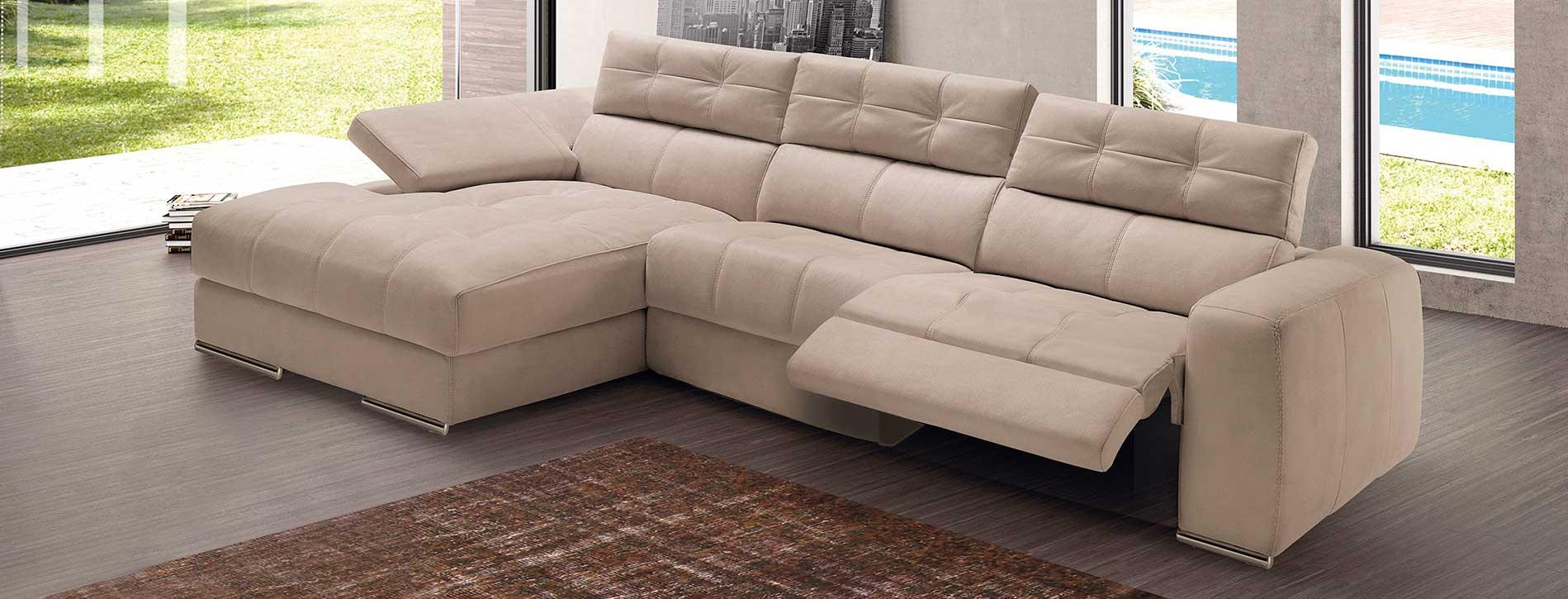 sofas-modernos-General-Divani-muebles-paco-caballero-1824-5cb617a116319