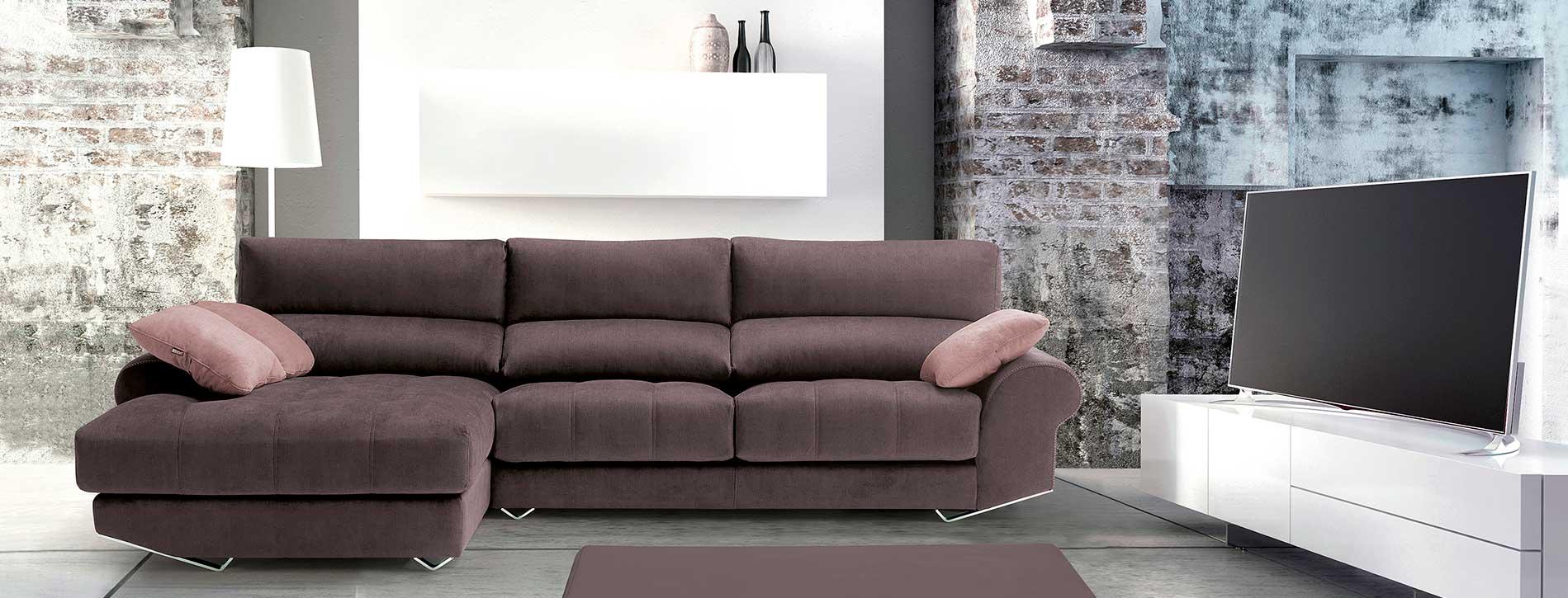 sofas-modernos-General-Divani-muebles-paco-caballero-1824-5cb617a262efe