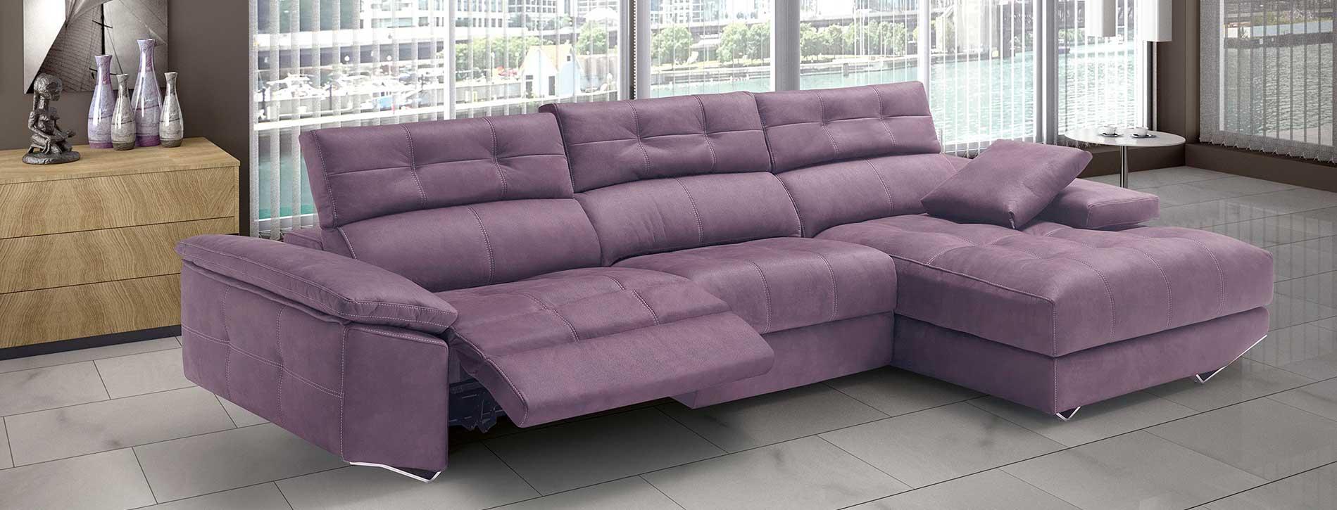 sofas-modernos-General-Divani-muebles-paco-caballero-1824-5cb617a35e35d