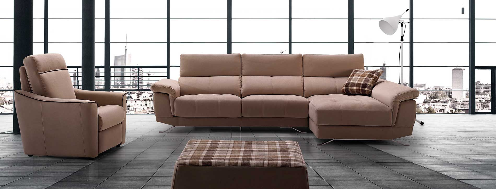 sofas-modernos-General-Divani-muebles-paco-caballero-1824-5cb617a4480d0